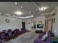 فروش آپارتمان 92 متر در بلوار معلم در شیپور-عکس کوچک