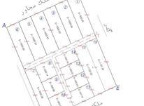 فروش باغ 13 هزار متری سنددار(تفکیک شده)در شهریار در شیپور-عکس کوچک