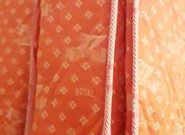 تشک تخت رویال تک نفره در شیپور-عکس کوچک