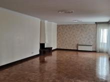 اجاره آپارتمان 141 متر 3 خوابه در قبا در شیپور