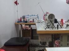 استخدام خیاط و اتو کار خانم (مبتدی و ماهر) در شیپور