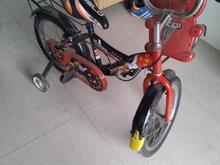 دوچرخه بچه گانه در شیپور