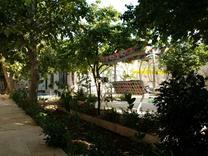 باغ ویلا شیک سوپر لوکس در کردزار در شیپور