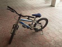 دوچرخه 12 در حد  در شیپور