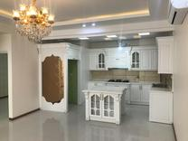 فروش آپارتمان 85 متر در امام رضا در شیپور