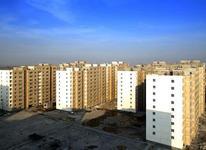 فروش زمین مسکونی 93 متر در طوس در شیپور-عکس کوچک