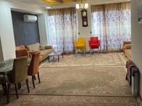 فروش آپارتمان ساحلی 164 متر در سرخرود در شیپور