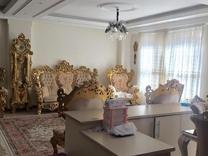 اجاره آپارتمان 140 متر،3خواب،تک واحدی، در سعادت آباد در شیپور
