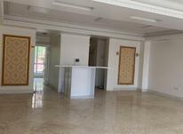 فروش اداری 108 متر در سعادت آباد در شیپور-عکس کوچک