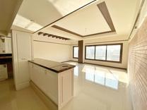 فروش آپارتمان 110 متر در ظفر در شیپور