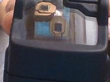 فروش دستگاه دریل پانل زن کناف و تراز لیزر در شیپور