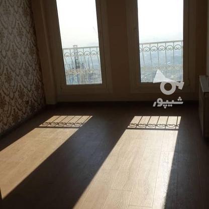 205 متر بوکان/ ویو ابدی/ تکواحدی در گروه خرید و فروش املاک در تهران در شیپور-عکس17