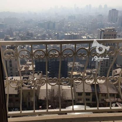 205 متر بوکان/ ویو ابدی/ تکواحدی در گروه خرید و فروش املاک در تهران در شیپور-عکس10