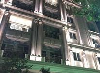 168 متر صاحبقرانیه/فول مشاعات/تاپ لوکیشن  در شیپور-عکس کوچک