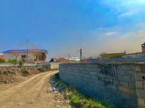 فروش زمین مسکونی 220 متر در آمل در شیپور