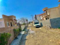 فروش زمین مسکونی 200 متر در آمل در شیپور