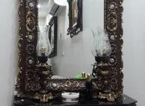 اینه و شمعدان  در شیپور-عکس کوچک