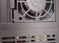 اینورتر کنترل دور موتور کره جنوبی آیمستر درایو صنعتی  در شیپور-عکس کوچک