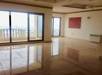 آپارتمان 190 متری دید دریا جنب شهرک خزرشهر شمالی در شیپور-عکس کوچک