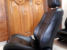 صندلی فول برقی تویوتا ra4  در شیپور