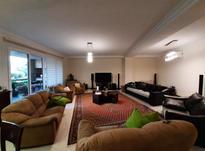 آپارتمان متل قو موقعیت عالی 3 خوابه. در شیپور-عکس کوچک