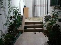 فروش ویلا 140 متر در خیابان امام زاده بابلسر در شیپور-عکس کوچک