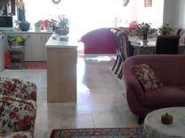 فروش آپارتمان 116 متر در سوهانک خ لاله در شیپور