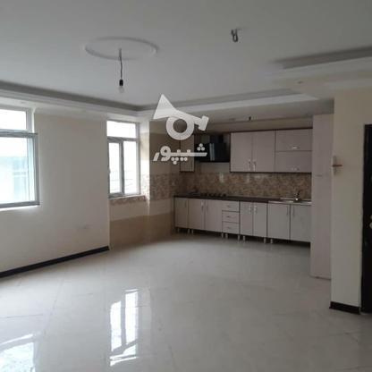 فروش آپارتمان 80 متر در جیحون در گروه خرید و فروش املاک در تهران در شیپور-عکس12