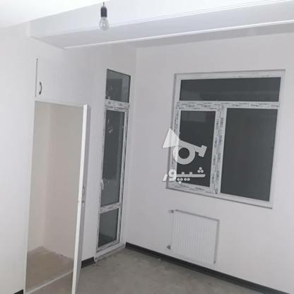 فروش آپارتمان 80 متر در جیحون در گروه خرید و فروش املاک در تهران در شیپور-عکس7