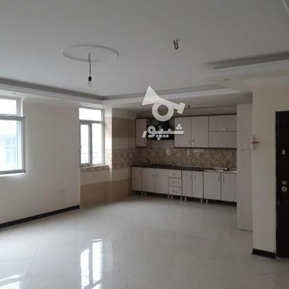 فروش آپارتمان 80 متر در جیحون در گروه خرید و فروش املاک در تهران در شیپور-عکس6