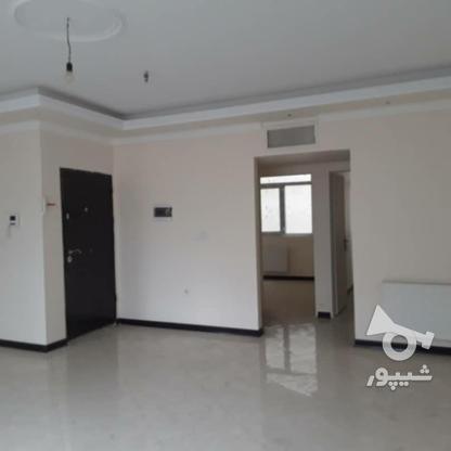 فروش آپارتمان 80 متر در جیحون در گروه خرید و فروش املاک در تهران در شیپور-عکس4