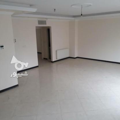 فروش آپارتمان 80 متر در جیحون در گروه خرید و فروش املاک در تهران در شیپور-عکس9
