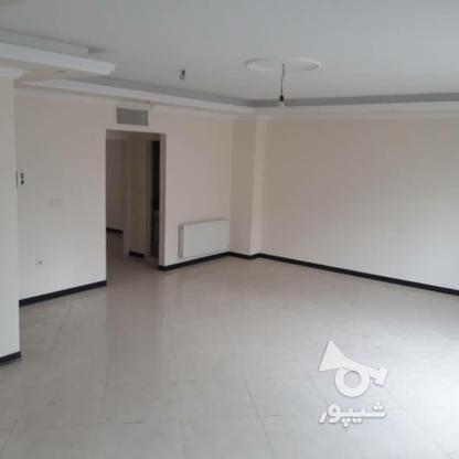 فروش آپارتمان 80 متر در جیحون در گروه خرید و فروش املاک در تهران در شیپور-عکس1