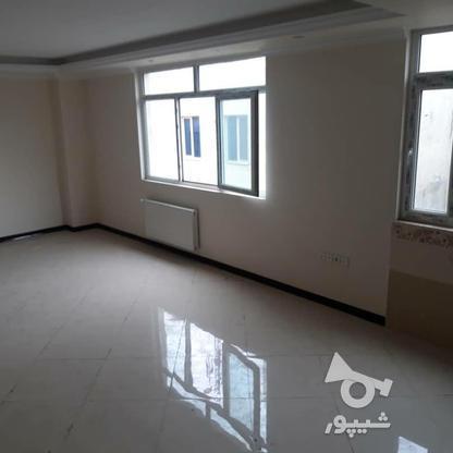 فروش آپارتمان 80 متر در جیحون در گروه خرید و فروش املاک در تهران در شیپور-عکس10
