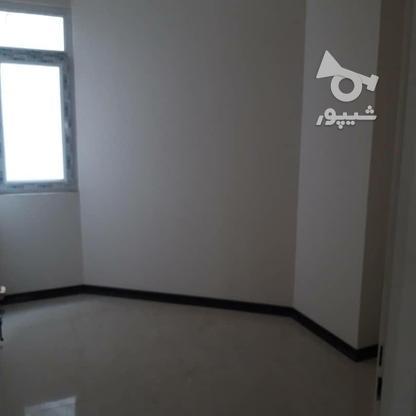 فروش آپارتمان 80 متر در جیحون در گروه خرید و فروش املاک در تهران در شیپور-عکس3