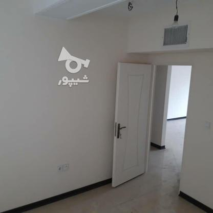فروش آپارتمان 80 متر در جیحون در گروه خرید و فروش املاک در تهران در شیپور-عکس2