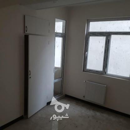 فروش آپارتمان 80 متر در جیحون در گروه خرید و فروش املاک در تهران در شیپور-عکس5
