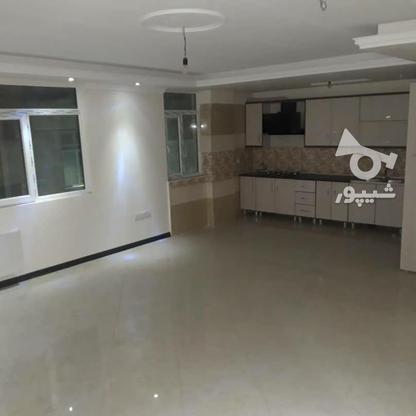 فروش آپارتمان 80 متر در جیحون در گروه خرید و فروش املاک در تهران در شیپور-عکس11