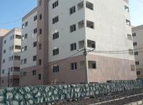 فروش آپارتمان 64 متر در پرند در شیپور-عکس کوچک