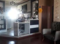 فروش آپارتمان 80 متر در میرداماد در شیپور-عکس کوچک