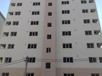 فروش آپارتمان در پروژه صدرا نور  در شیپور