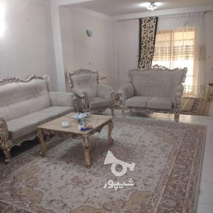 فروش آپارتمان 76 متر در بابلسر در گروه خرید و فروش املاک در مازندران در شیپور-عکس1
