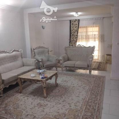 فروش آپارتمان 76 متر در بابلسر در گروه خرید و فروش املاک در مازندران در شیپور-عکس7