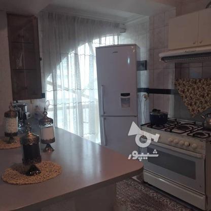 فروش آپارتمان 76 متر در بابلسر در گروه خرید و فروش املاک در مازندران در شیپور-عکس5