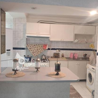 فروش آپارتمان 76 متر در بابلسر در گروه خرید و فروش املاک در مازندران در شیپور-عکس2