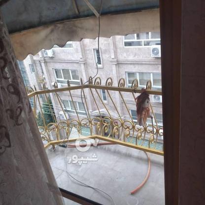 فروش آپارتمان 76 متر در بابلسر در گروه خرید و فروش املاک در مازندران در شیپور-عکس10