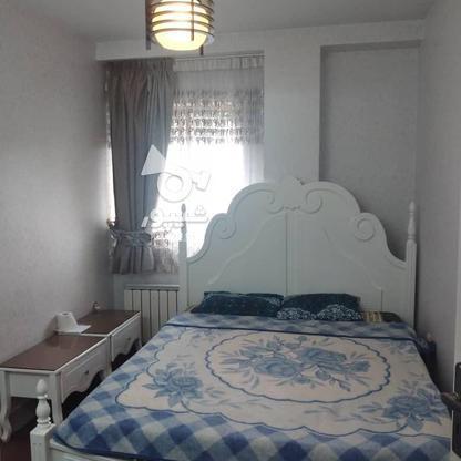 فروش آپارتمان 76 متر در بابلسر در گروه خرید و فروش املاک در مازندران در شیپور-عکس3