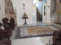 فروش خانه ویلایی  168 متر در کرمانشاه در شیپور-عکس کوچک