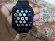 ساعت هوشمند نونو  در شیپور