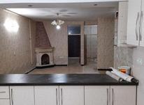 فروش آپارتمان 78 متر در فردیس،شهرک ارم در شیپور-عکس کوچک